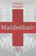 Maidenhair : interpreter and peter - the swiss officers...