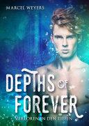 Depths of Forever