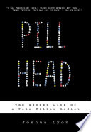 Pill Head Prescription Painkiller Abuse Among Today S Generation Rx
