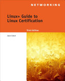 Linux Guide To Linux Certification