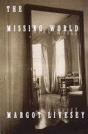 download ebook the missing world pdf epub