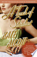 A Touch of Stardust Book PDF