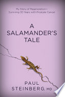 A Salamander s Tale