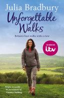 Unforgettable Walks