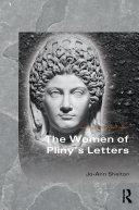 download ebook the women of pliny\'s letters pdf epub