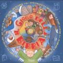 Il gioco della Bibbia. Con poster e CD-ROM