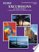 Excursions  Book 2