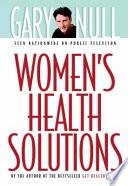 Women s Health Solutions