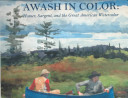 Awash in Color