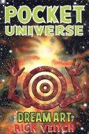 Collected Rare Bit Fiends: Pocket universe