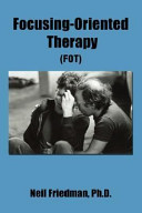 Focusing Oriented Therapy