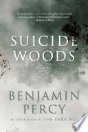 Suicide Woods Book PDF