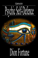 Qabalah   Psychic Self Defence