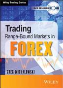 Trading Range-Bound Markets in Forex