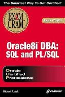 Oracle8i DBA