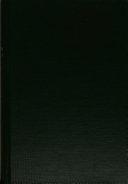 NHQ; the New Hungarian Quarterly