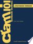 E Study Guide For The Addiction Prone Personality Textbook By Gordon E Barnes