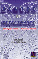 Centre of Remembrance Book PDF