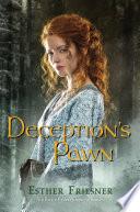 Deception s Pawn