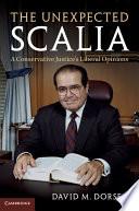 The Unexpected Scalia