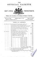 Oct 17, 1917