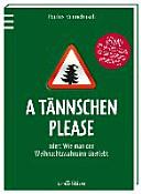 A T  nnschen please