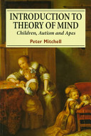 Introduction to Theory of Mind