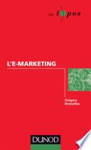 L e marketing