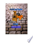 the-forklift-manual