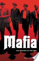 Mafia  The History of the Mob