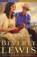 Fiddler, The Pdf/ePub eBook