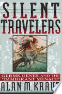 Silent Travelers