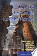 The Lab The Temple And The Market
