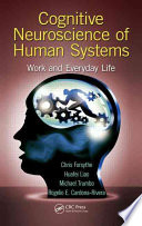 Cognitive Neuroscience of Human Systems