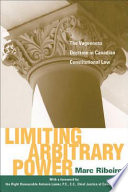 Limiting Arbitrary Power