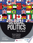 Global Politics for A level