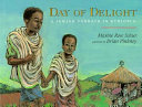 Day of Delight Book PDF
