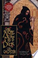 The Alchemist s Door