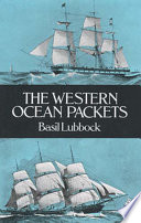 The Western Ocean Packets