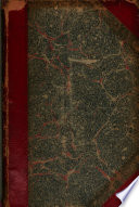 a-catalogue-of-twenty-thousand-volumes-containing-the-libraries-of-r-thornton-j-mitchel-c-which-will-be-sold-this-day-1769-and-continue-till-easter
