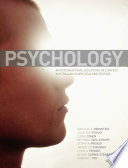 Psychology An International Discipline In Context Australian New Zealand Edition Pdf