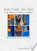 Passionate Histories
