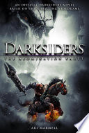 Darksiders  The Abomination Vault