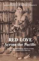 download ebook red love across the pacific pdf epub