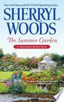 download ebook the summer garden pdf epub