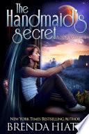 The Handmaid S Secret