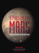 A Passion For Mars