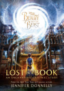 Beauty and the Beast  Lost in a Book Has Become Accustomed To Her