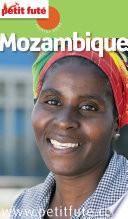 illustration Mozambique 2012-2013 (avec cartes, photos + avis des lecteurs)