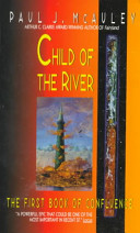 Child of the River: